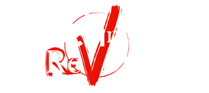 tech and rev logo